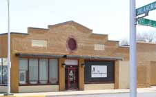 Ponca Playhouse Looks to the Future